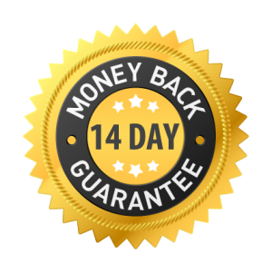 14-day-money-back-gurantee